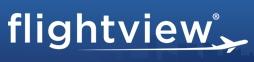 Самолёты онлайн: отслеживание в реальном времени, радары, сервисы